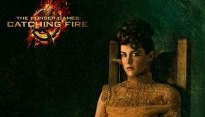 johanna la ragazza di fuoco