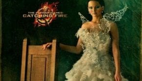 lawrence katniss