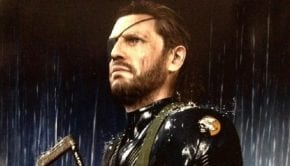 metal gear solid ground zeroes snake 586x329