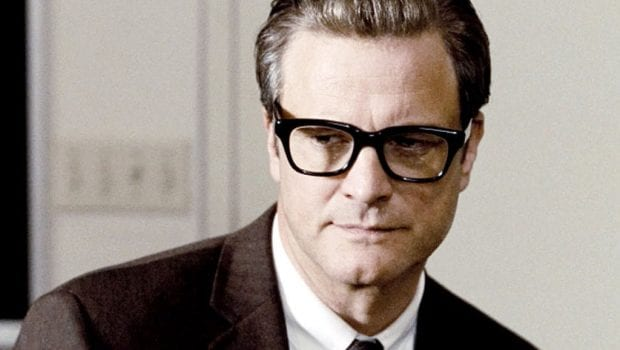single man colin firth 2