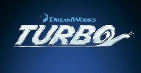 turbol