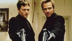 Boondock Saints e1325843824652