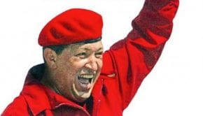 Chavez Lultimo comandante South of the Border di Oliver Stone 620x350