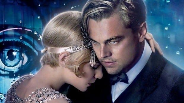 Il Grande Gatsby nuovo trailer italiano