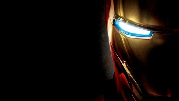 Iron man 3 home
