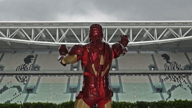 iron man juventus stadium 4