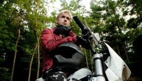 place beyond the pines Ryan Gosling