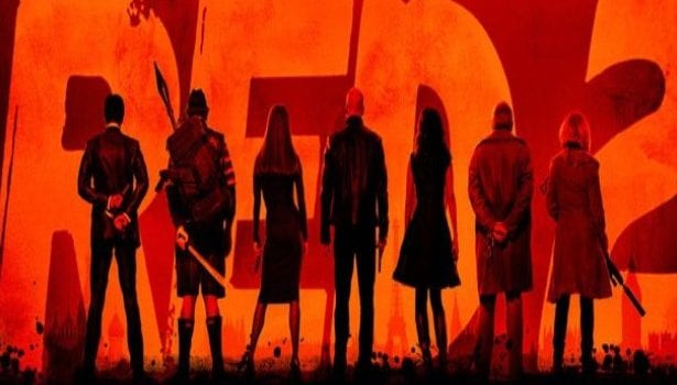 red2 banner