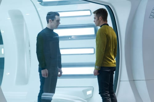 star trek into darkness harrison kirk