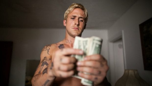 the place beyond the pines ryan gosling featured