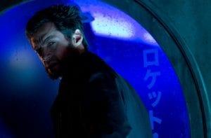 Hugh Jackman è il protagonista di Wolverine: l'immortale