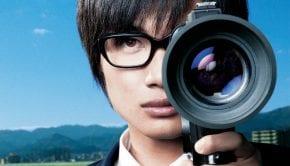 Rassegna cinema giapponese
