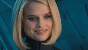 alice eve into darkness