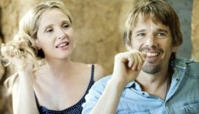 before midnight hawke delpy