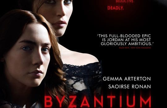 byzantium poster1