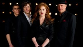 now you see me 7