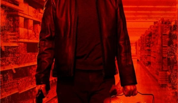 red 2 character poster italiani willis