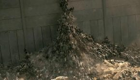world war z nuovo trailer italiano