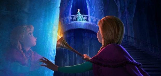 Anna Elsa