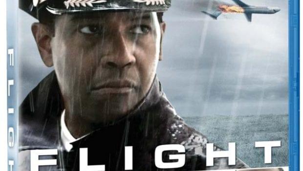 Flight BD Pack 3D 748294024PH