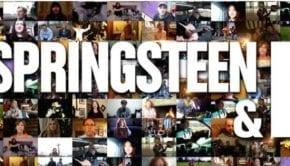 Springsteen I1