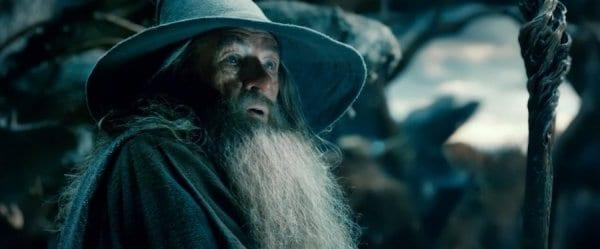 hobbit desolation smaug ian mckellan