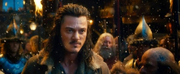 hobbit desolation smaug luke evans