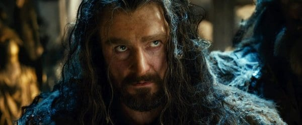 hobbit desolation smaug richard armitage