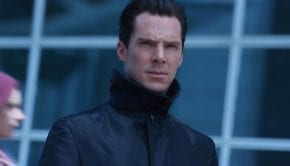 movies star trek into darkness