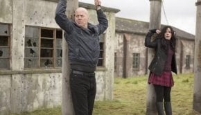 red 2 bruce willis mary louise parker