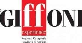 Giffoni 300x152