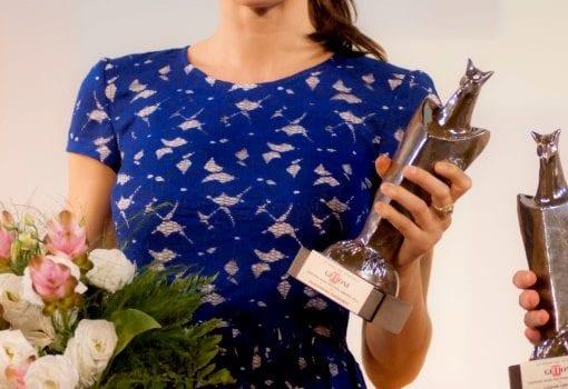 award Medium