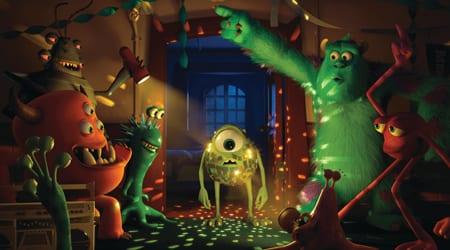 monsters univ
