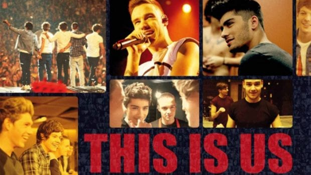 one direction this is us 628