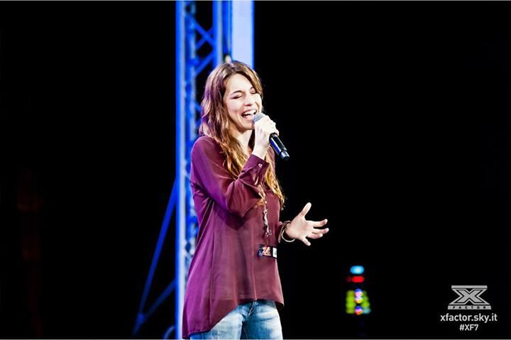 1011928 657386517613012 618332794 n X Factor 7: stasera la prima puntata!