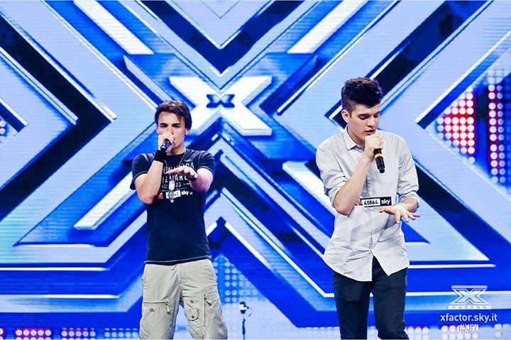 1235179 657376857613978 364066984 n X Factor 7: stasera la prima puntata!