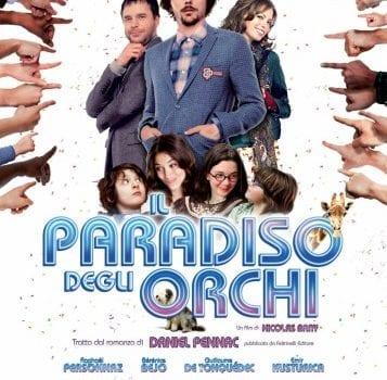 IL PARADISO DEGLI ORCHI 14.11.2013