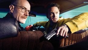 breaking bad netflix uk 20130 07 26 01