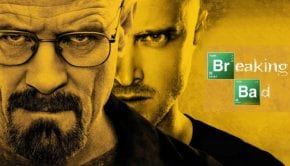breaking bad1