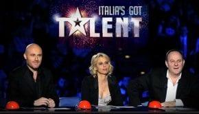 italias got talent