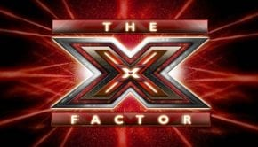 x factor 7 650x366