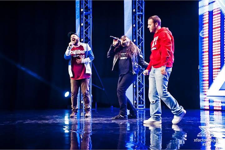1010960 660851310599866 48981695 n X Factor 7: live blogging della seconda serata