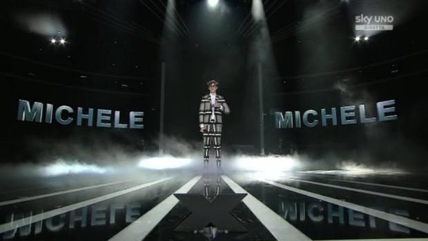 1374361 420007428099753 526199003 n X Factor 7: stasera prima puntata live!