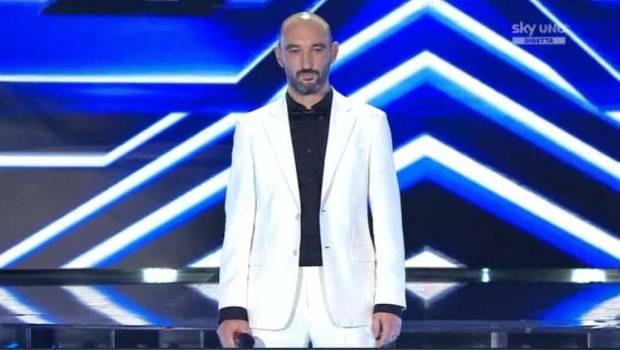 1377023 420003454766817 687947200 n X Factor 7: stasera prima puntata live!
