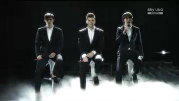 1377533 419992694767893 2091143102 n X Factor 7: stasera prima puntata live!