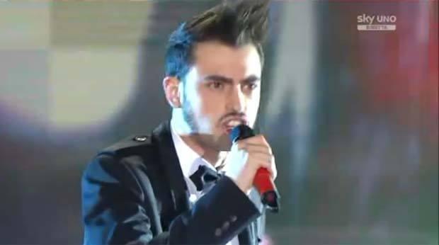 1394475 420012984765864 70939409 n X Factor 7: stasera prima puntata live!