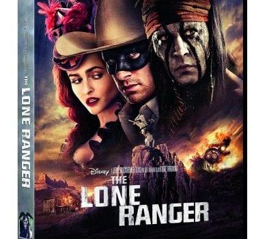 DVD TLR