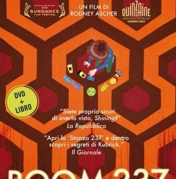 coverROOM237