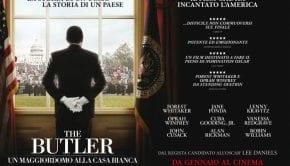 3x2 TheButler