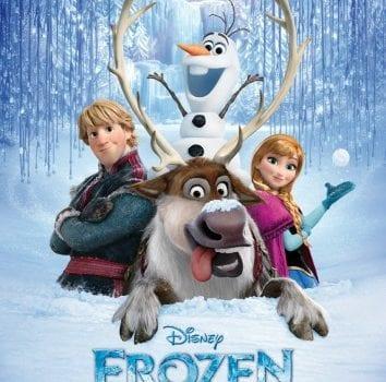 Loc Frozen 72dpi